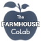 Farmhouse Chimacum Coworking and Meeting Space Coworking