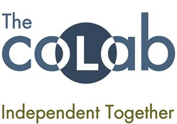 CoLab CLOSED on July 4th (but always open for 24-hour memberships and bookings)
